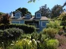 Sausalito House Rental Picture