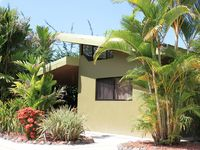Hermosa's Villas Verde #1 - A Slice Of Paradise Waiting For You!
