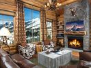 Teton Village House Rental Picture