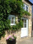 Lovely Private, Peaceful Location - Edge Of Village Near Bruton and Bath