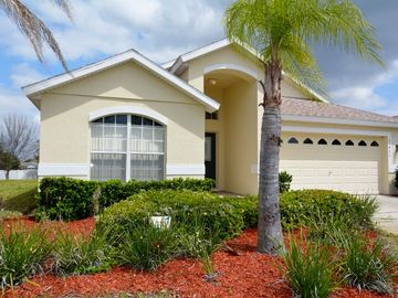 Serenity house rental - Get ready to begin a great vacation!