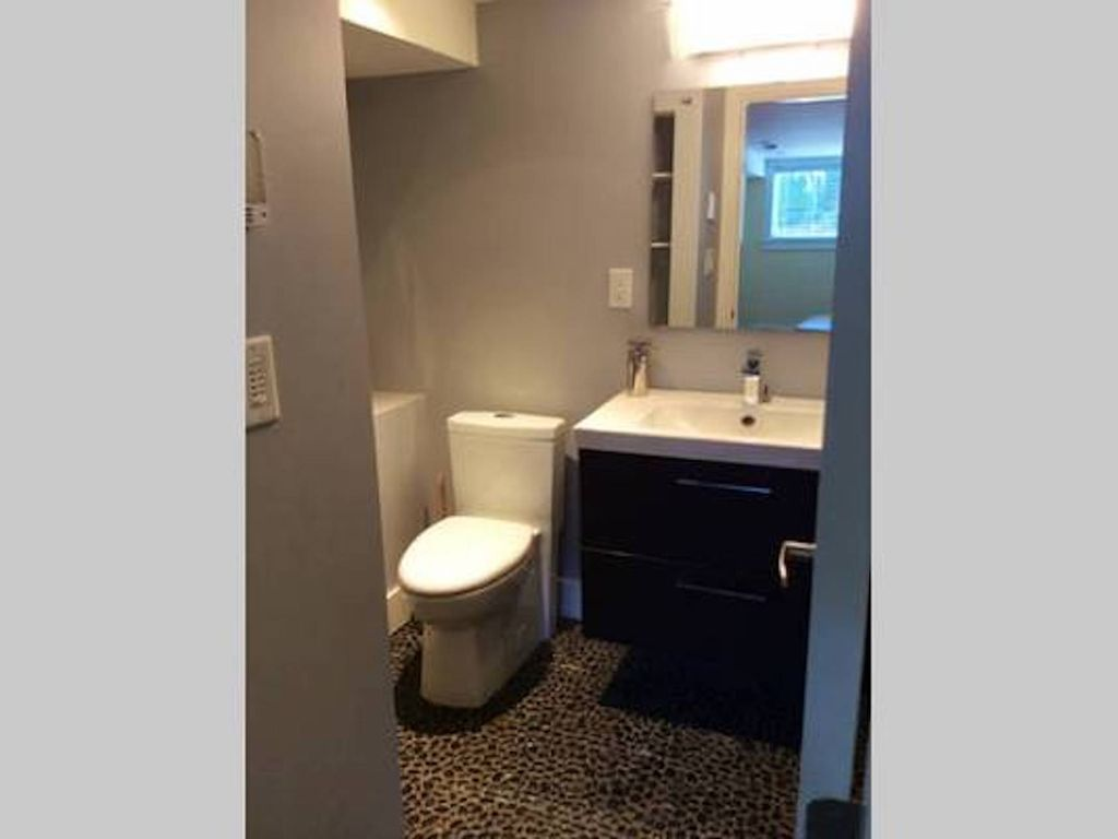 Spa Bathroom Suites Spa Suite In Character Home New Reno Commercial Drivegreat