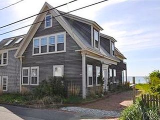 Provincetown condo photo - Cape House.