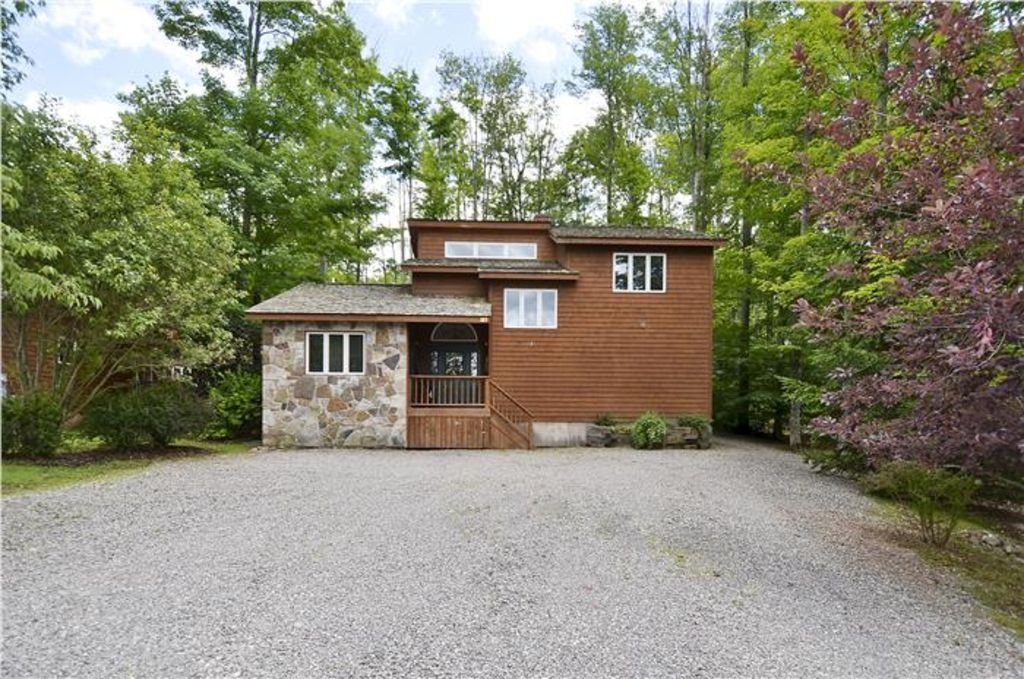 Comfortable Mountain Home Is A Short HomeAway Davis