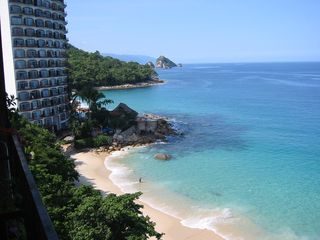 Puerto Vallarta condo photo