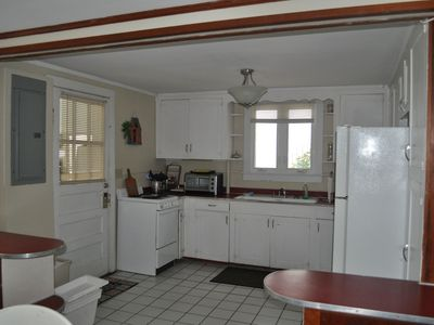 Folly Beach cottage rental - .