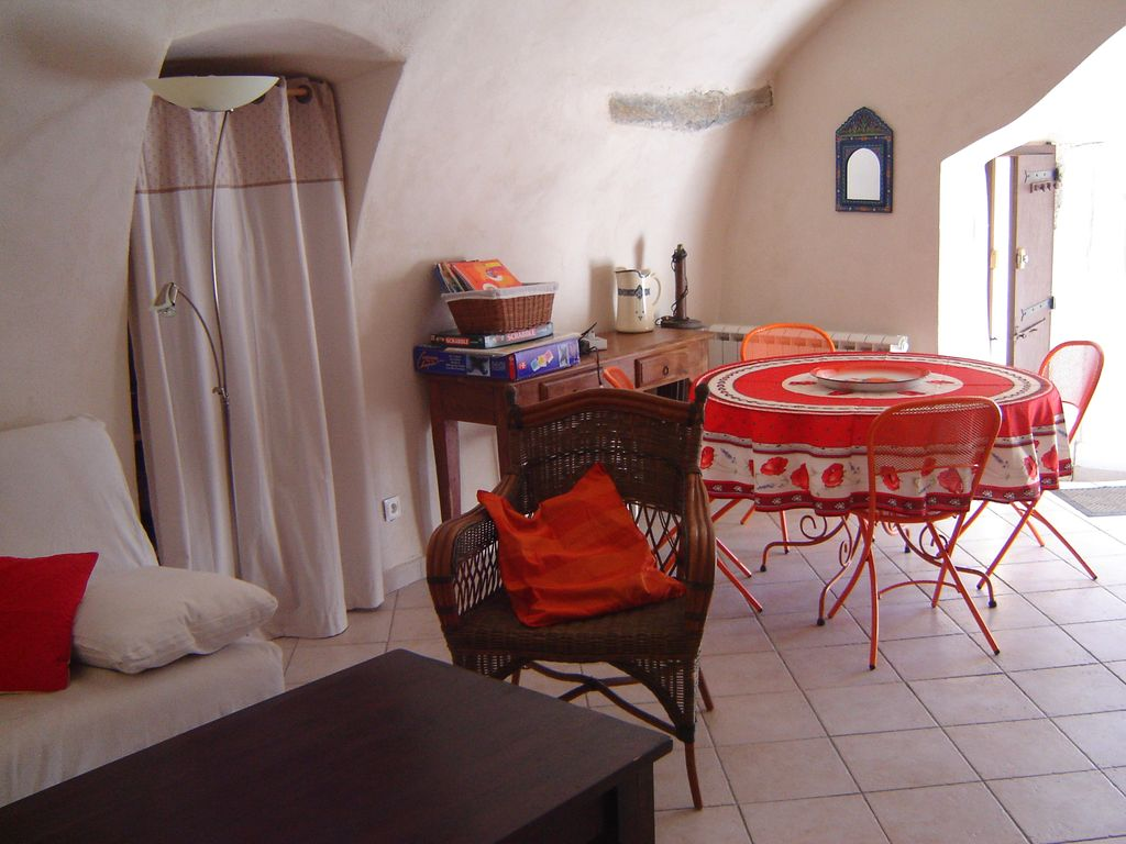 Peaceful accommodation, 58 square meters, recommended by travellers !