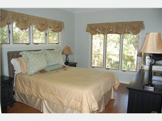 Kiawah Island house photo - Master Bedroom