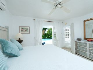 Merlin Bay house photo