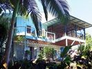 Hilo house photo