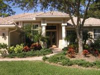 Venice Golf and Country Club Community