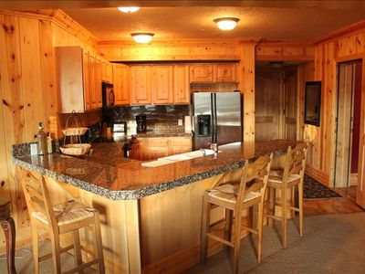 Red Stag Lodge Vacation Rental - VRBO 357093 - 2 BR Deer Valley ...