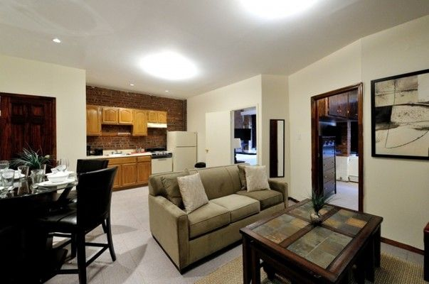 2 Bedroom Holiday Apartments Rent New York Home Design