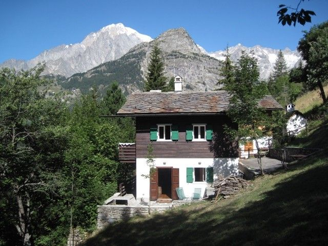 https://www.homeaway.it/courmayeur/s/2204/fa/find.squery