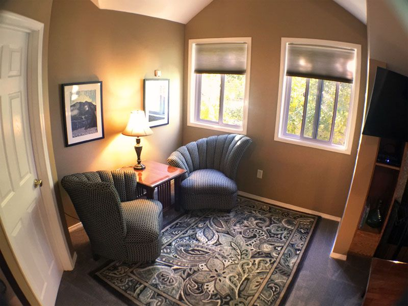 Clean And Comfortable Bozeman Apartment Vrbo