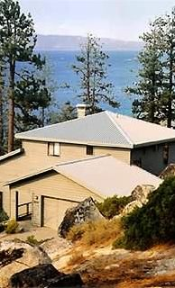 Luxurious, Gorgeous, Panoramic views, Lakeview Home, Heavenly Valley, SouthShore