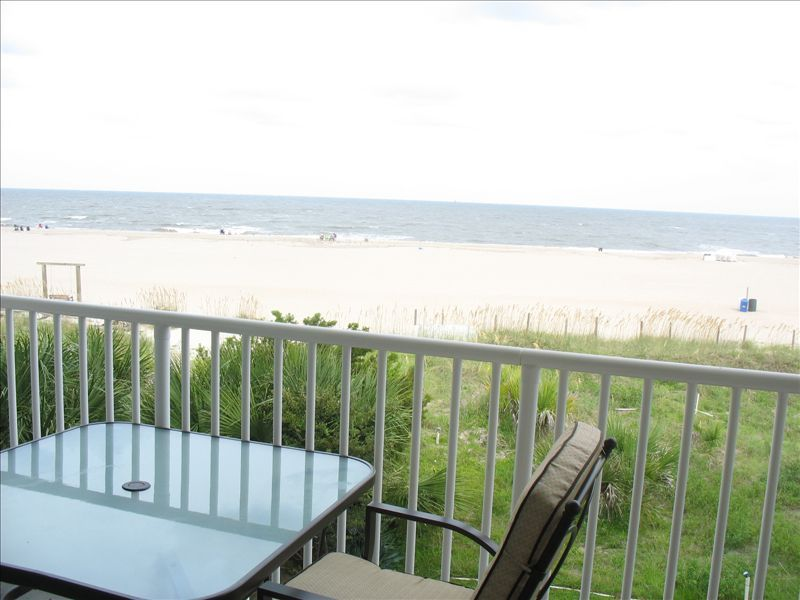 tybee island vacation rental vrbo 318621 1 br coastal