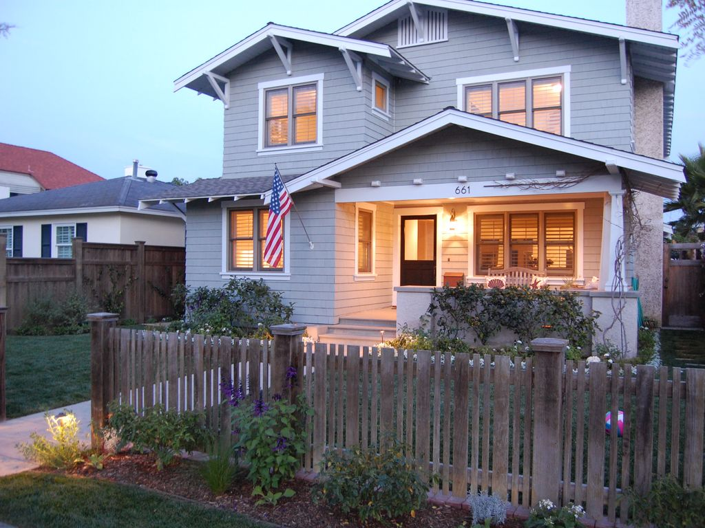 Coronado vacation rental vrbo 565284 5 br san diego for San diego county cabin rentals