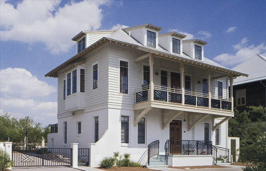 Lower rates chloe 39 s cottage southside of 30a vrbo for 30a home builders