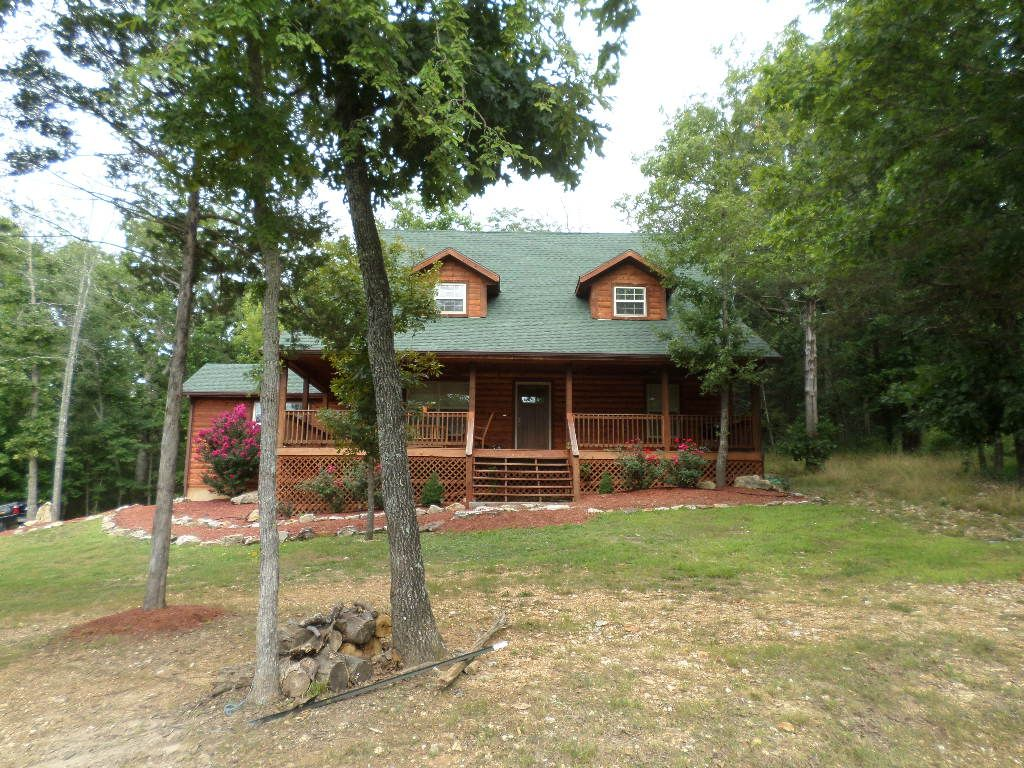New ownership country house in the woods vrbo - The house in the woods ...