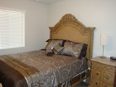 Queen Creek house rental
