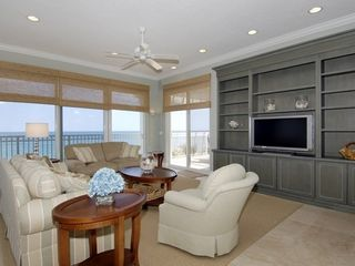 Deerfield Beach condo photo - Living Room