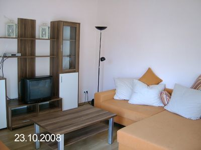 Holiday apartment 268649