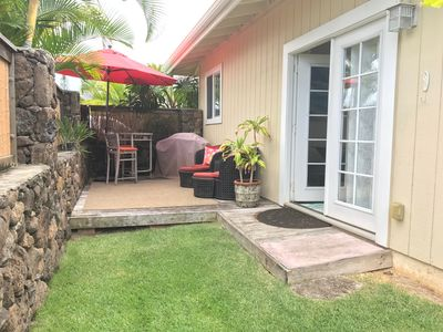 vacation rentals by owner kailua hawaii byowner com