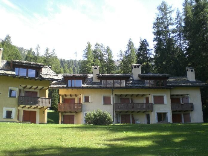 Peaceful accommodation, 50 square meters, recommended by travellers !