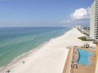 March 25 to April 1, 2017 with Free Beach Service $1399 Total