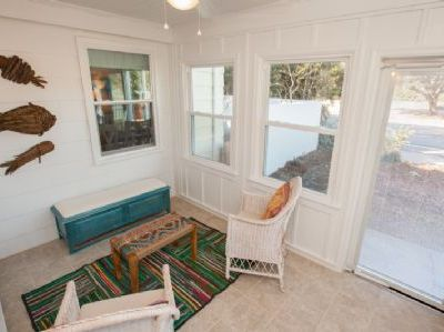 116 A 81st Street - North End Oceanside Charmer - CLOSE TO BEACH