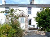 LAVENDER COTTAGE, pet friendly in Great Urswick, Ref 30214