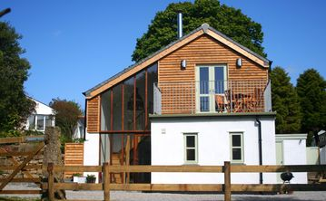 Rentals on the Lizard Peninsula