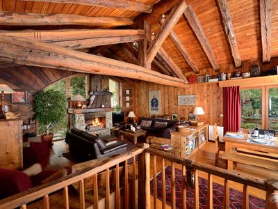 VAL D'ISERE, TIGNES, FRANCE, CHARMING SKI CHALET  SELF-CATERING RENTAL FOR 12/max14 IN THE HEART OF THE ESPACE KILLY SKI AREA
