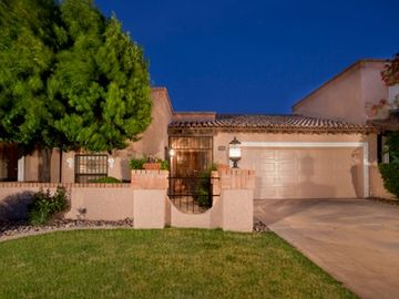 Other Scottsdale Properties house rental - Front of Home