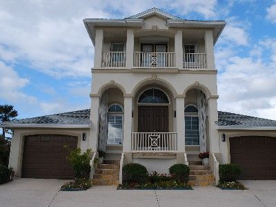 Ponte Vedra Beach Vacation Rental - VRBO 450709 - 4 BR Florida ...