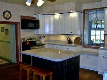 Hershey FARMHOUSE Rental Picture