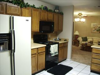 Kitchen - Mesa house vacation rental photo