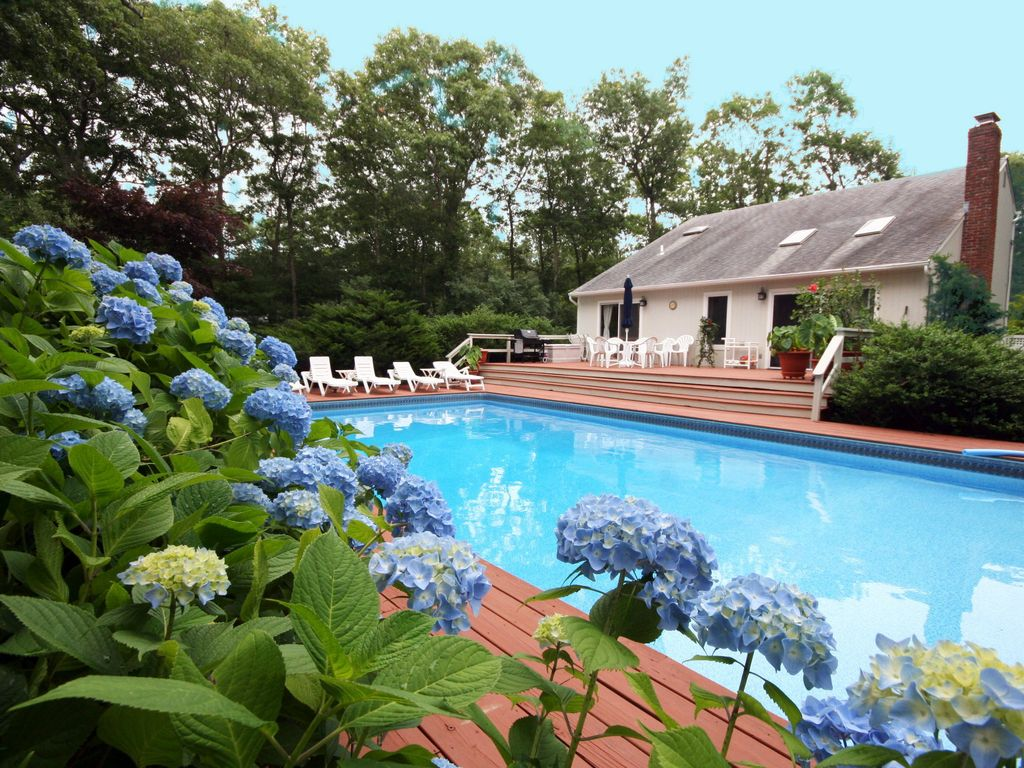 East hampton vacation rental vrbo 34045 3 br hamptons for East hampton vacation rentals