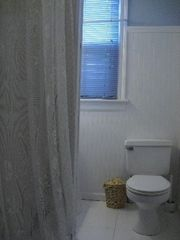 Wildwood condo photo - Bathroom