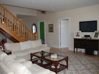 East Falmouth house vacation rental photo