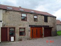 Delightful Renovated Stone Cottage and Garden, Superb Location Central Yorkshire