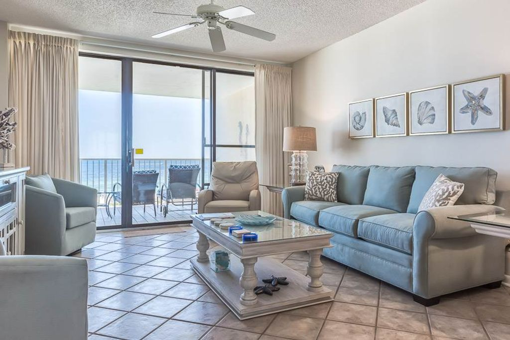 summer house on romar beach b  br /   vrbo, vrbo summer house orange beach al