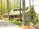 Scaly Mountain House Rental Picture