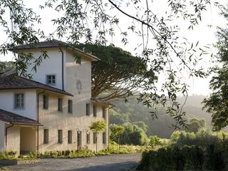 Forcoli villa photo