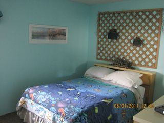 Michigan City house photo - master bed room bigger tahn the photo