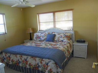 Cape Coral house rental - Guest