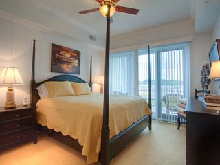 St. Simons Island condo photo - wf212-5.jpg