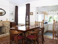 A Charming 2 Bed 2 Bath Room Period Seaside Cottage Near Beach,Town,Golf Course