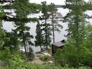 Ely Cabin Rental Picture